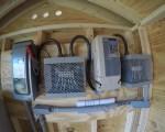 VFD Constant Pressure Well Pump Installation in MA
