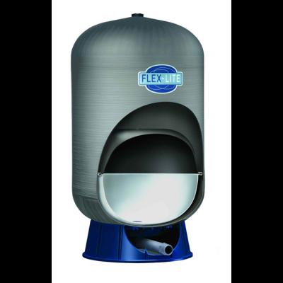 Flex-Lite Water Well Holding
