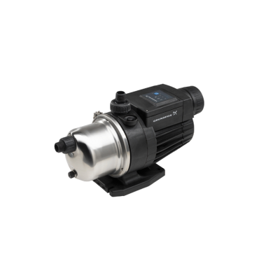 Water pressure pump part