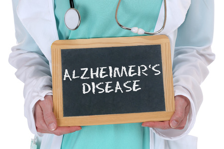 Copper Ingestion Through Water Be Linked To Alzheimer's Disease