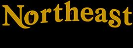 Northeast Water Wells, Inc. logo